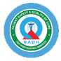 NABH Indian Standard for Nursing Excellence